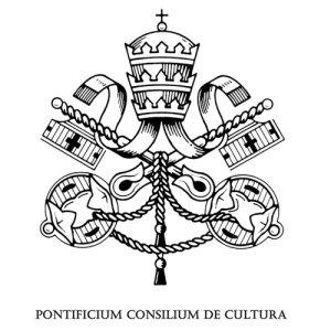Pontificum Consilium de Cultura