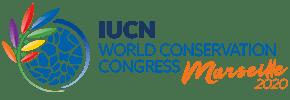 logo of IUCN World Congress
