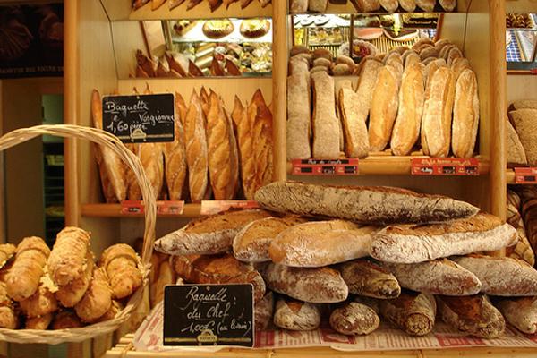「Baguette paris」の画像検索結果