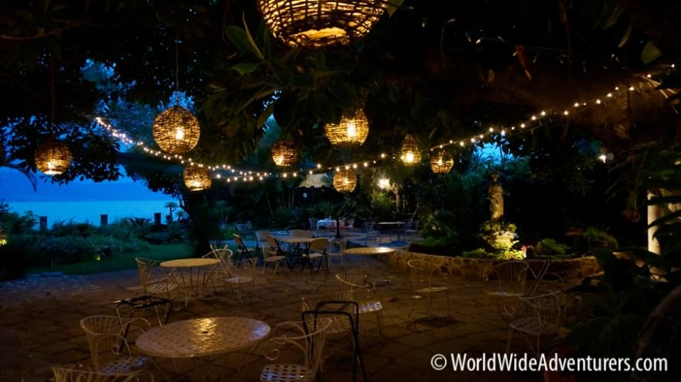 La Neuva Postada|WorldWideAdventurers