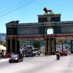 Highlights of Living in Quetzaltenango