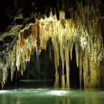 Rio Secreto: Mystical Underworld of the Riviera Maya Mexico