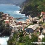 Jewels of the Ligurian Coast: Cinque Terre