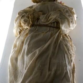 Guanajuato Mummies Museum 15