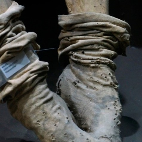 Guanajuato Mummies Museum 20