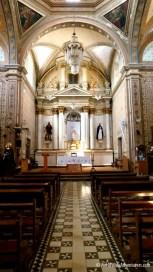 Sacre Places Guanajuato 30