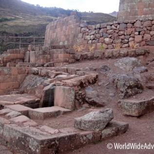 Sacred Valley Peru 46