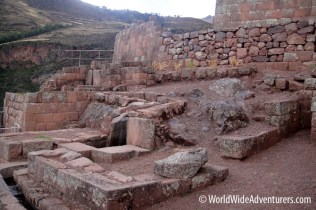 Sacred Valley Peru 46