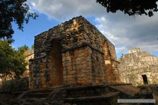 ek-balam-mayan-ruins-of-the-yucatan12