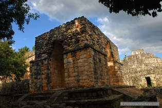ek-balam-mayan-ruins-of-the-yucatan12