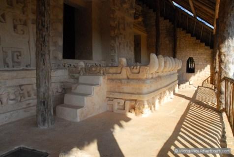 ek-balam-mayan-ruins-of-the-yucatan6