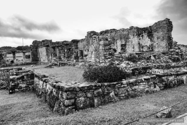 tulum-mayan-ruins11