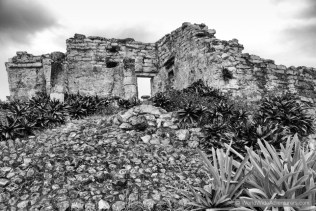 tulum-mayan-ruins16