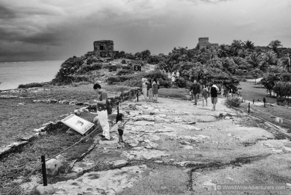tulum-mayan-ruins2