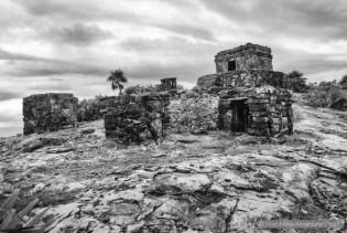 tulum-mayan-ruins4