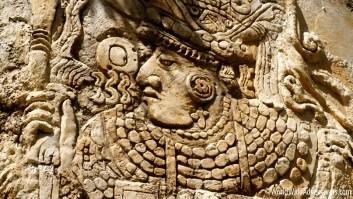 mayan-civilization