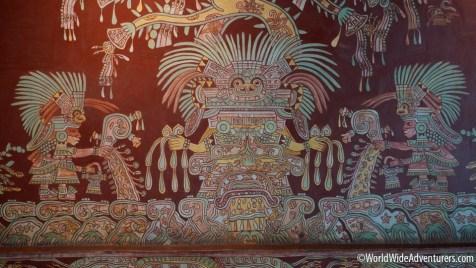 mayan-civilization13