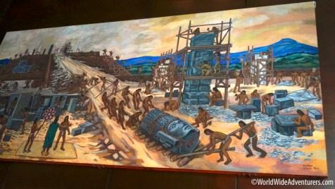 mayan-civilization14