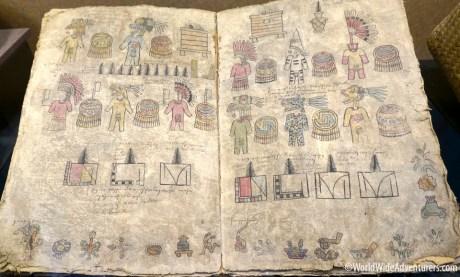mayan-civilization15