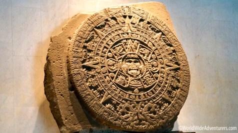 mayan-civilization17