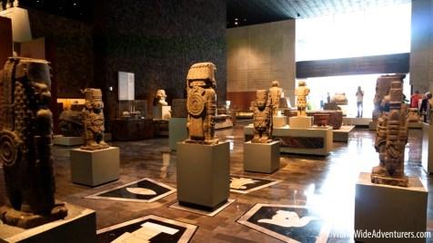 mayan-civilization18