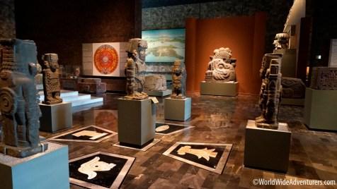 mayan-civilization19