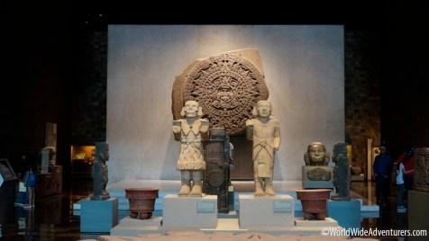 mayan-civilization20