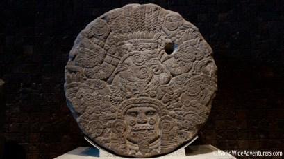 mayan-civilization21
