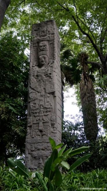 mayan-civilization24