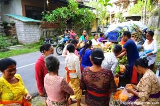 Living in Bali 80