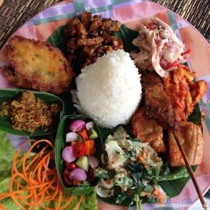 Living in Bali106