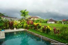 Living in Bali132