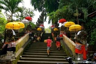 Living in Bali18