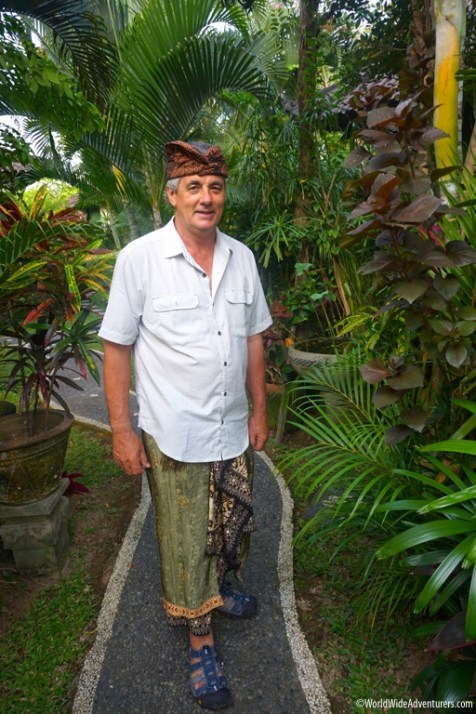 Living in Bali26