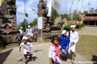 Living in Bali43