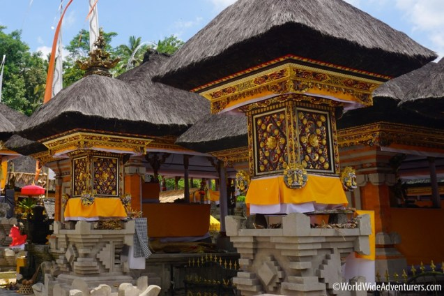 Living in Bali50