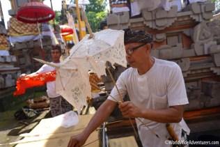 Living in Bali9