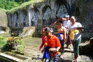 Living in Bali95