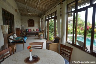 Living in Bali - Finding a Villa to Rent Ubud10