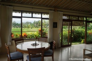 Living in Bali - Finding a Villa to Rent Ubud12