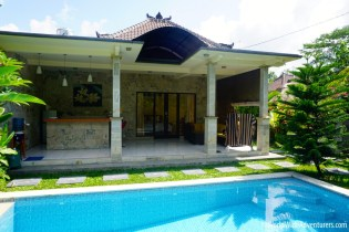 Living-in-Bali-Finding-a-Villa-to-Rent-Ubud35