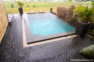 Living-in-Bali-Finding-a-Villa-to-Rent-Ubud37