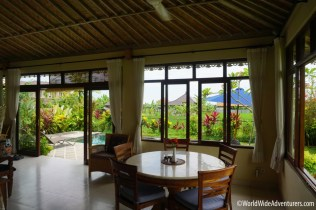 Living in Bali - Finding a Villa to Rent Ubud8