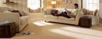 World Wide Carpets  Patterned Or Plain? Picking The Right ...