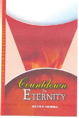 Countdown to Eternity