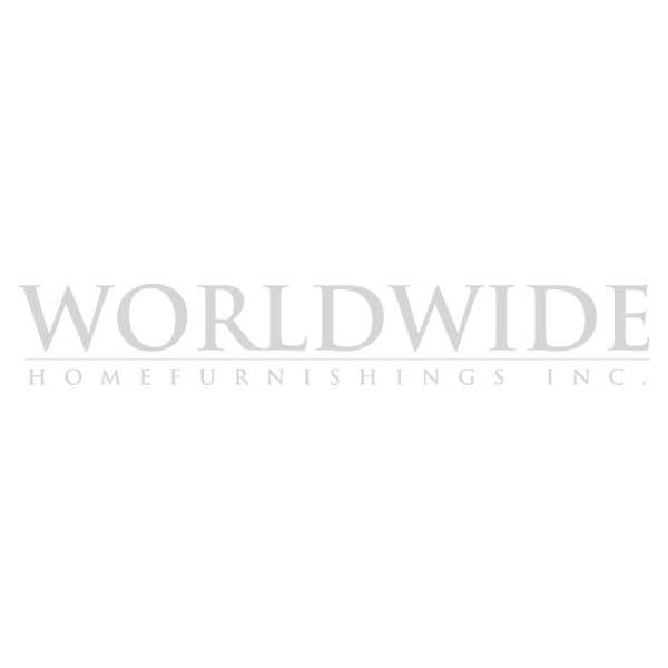 overnight sofa retailers jacobsen ethan klik klak in black white convertible sofas daybeds more views