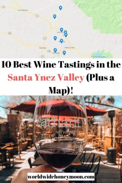 10 Best Wine Tastings in Solvang and the Santa Ynez Valley ... Santa Ynez Wine Tasting Map on san diego wine tasting map, cambria wine tasting map, los olivos wine tasting map, solvang ca map, napa wine tasting map, edna valley wine map, central valley wine map, foxen wine trail map, paso robles wine tasting map, willamette valley wine tasting map, solvang wineries map, solvang century map, wine tasting sonoma map, santa rita hills appellation map, california wine tasting map, amador county wine tasting map, sutter creek wine tasting map, santa rita hills wineries map, napa valley driving map, temecula wine tasting map,