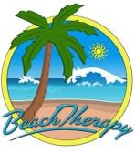 Gleadall Beach, Kelly - Logo