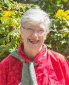 Carolyn Hale