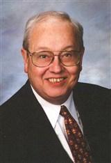Gregory B. Minter